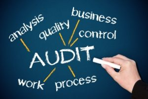 Management Systems Audits