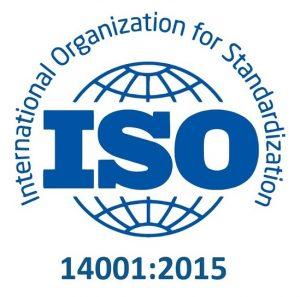 Wdrażanie Systemu Zarządzania Środowiskowego wg normy ISO 14001:2015