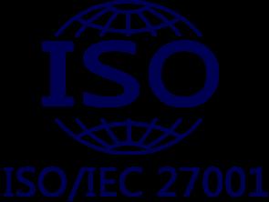 Wdrażanie Systemu Zarządzania Bezpieczeństwem Informacji wg ISO/IEC 27001:2013