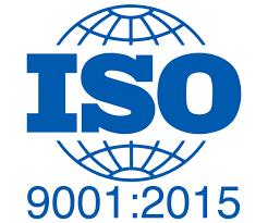 Wdrażanie i doskonalenie Systemu Zarządzania Jakością wg normy ISO 9001:2015