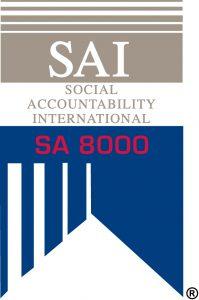 Wdrażanie Systemu Odpowiedzialności Społecznej wg normy SA 8000:2014