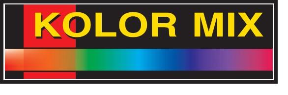 Kolor Mix Sp. z o.o.