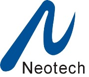 Neotech Sp. z o.o.