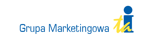 Grupa Marketingowa TAI
